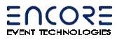 encore logo WEB